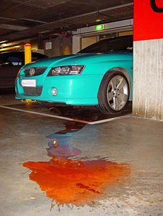 Harmless Car Pranks... sorry but this is funny and mean. ;)
