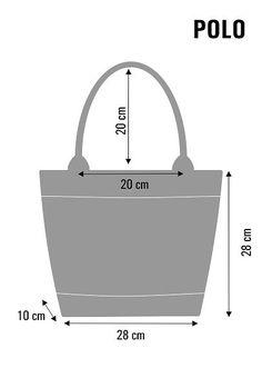 Best 12 Casual Stylish Flower Pattern Tote Handbag Shoulder Bags For Women Shopping Bag Bag Patterns To Sew, Tote Pattern, Patchwork Bags, Quilted Bag, Denim Handbags, Leather Handbags, Bag Quilt, Jute Bags, Denim Bag