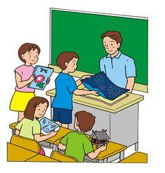 school2140.gif (656×689)