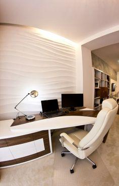 Modern Office Design Ideas - I Enjoy Beauty I Really Produced The Office Design Fabulous | Office Ideas