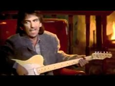 George Harrison - Got My Mind Set On You Official Video. (somehow I'd never seen this dear goofy video. Note a border collie at the first of the video. George Harrison, Lisa George, Old Music, Music Mix, My Mind, Mind Set, Rock N Roll Music, Rock And Roll, Paul Mccartney