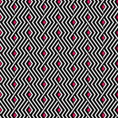 Geo Zebra