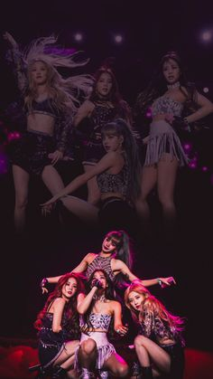 Blackpink Members, Girls Together, Blackpink And Bts, Fan Art, Kpop, Blackpink Lisa, Our Girl, Pop Group, Coachella