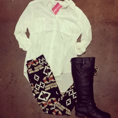 ♥♥leggings