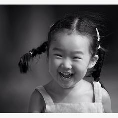 Adopt a child from china 1# on my bucket list!!!!!!!!!!!!!!!!!!!!!!