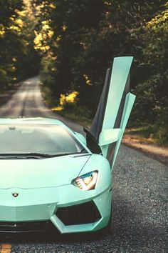 Lamborghini aventador OMG I FOUND MY DREAM CAR!!!!!