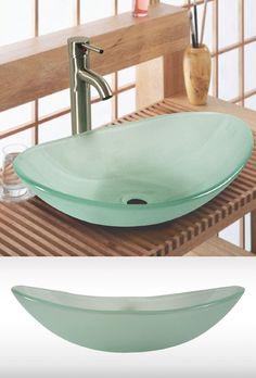 thin bathroom vanity search