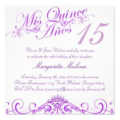 Cheap Quince Invitations is good invitation sample