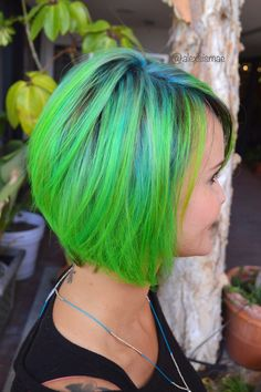 guy tang hair color - Google Search
