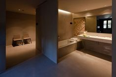 photo 24-caro_hotel-valencia-bodas_zps809bd75d.jpg