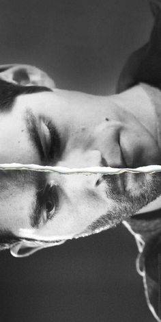 sterek IS MY SHIP SHIP   waiting for the cannon plz