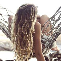 www.creative.es #ondassurferas #cabello #hair #ondas #peluqueriaalicante