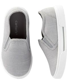 63ca73418 Carter's Casual Sneakers from Carters.com. Shop clothing & accessories from  a trusted name