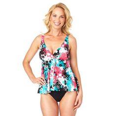 af658ef4246 Canada Shopping  Buy Appliances