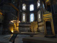 istanbul_12