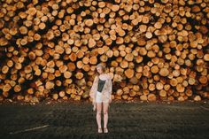 Liz | Crozet, Virginia Portrait Photographer