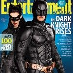 The Dark Knight Rises EW Cover Photo with Christian Bale and Anne Hathaway - Christopher Nolan, Tom Hardy, and Anne Hathaway share new insight into the characters behind this final Batman adventure. Catwoman Cosplay, Batman Et Catwoman, Cosplay Gatúbela, Joker, I Am Batman, Catwoman Suit, Batman Stuff, Batman The Dark Knight, Dark Knight Rises Catwoman