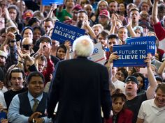 How much trouble will Hillary Clinton be in if she loses in Nevada, where Democrats will caucus on Saturday? How close does Bernie Sanders need to come in South Carolina, which votes a week later? …