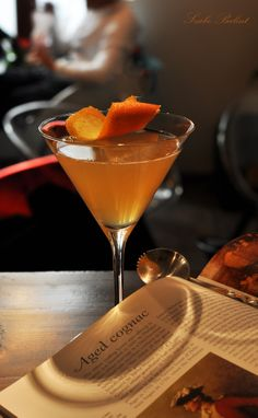 Between the Sheets cocktail was created by Harry MacElhone, bartender at the eponymous Harry's New York Bar in Paris, in the 1930s.
