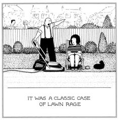 In the Garden Fun Things, Rage, Cartoons, Hilarious, Snoopy, Spaces, Memes, Classic, Garden