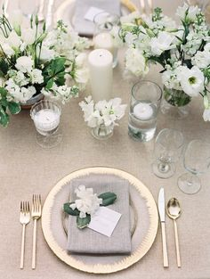 White and Gold Wedding Reception Decor . Beautiful White and Gold Wedding Reception Decor . 36 Best Graph White and Gold Wedding Reception Summer Wedding Centerpieces, Elegant Centerpieces, Wedding Reception Decorations, Table Decorations, Wedding Ideas, Centerpiece Ideas, White Centerpiece, Wedding Inspiration, Table Centerpieces