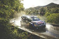 WRC, Sea to Sky Parkour BC One ... Resumen del fin de semana!