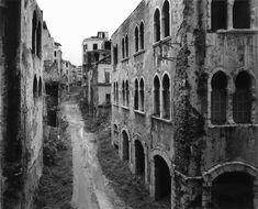 Beirut (1991)
