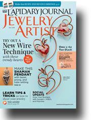 Free Jewelry Making Projects You Have to Make Soldering Jewelry, Mixed Media Jewelry, Cabochon Settings, Touch Of Gold, Metal Clay, Simple Jewelry, Jewelry Trends, Jewelry Design, Delicate