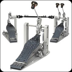 MDD (Machined Direct Drive) Pedals. The MDD (Machined Direct Drive) pedal is the first-ever DW direct drive pedal and the only direct drive pedal on the market featuring Floating Rotor Technology™. The result is quick, smooth, responsive and yes, powerful. The game has been changed. #drummergiftideas #drummergifts