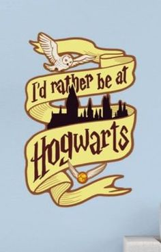 I would love to be at hogwarts Cumpleaños Harry Potter, Harry Potter Drawings, Harry Potter Birthday, Faith Crafts, Harry Potter Classroom, Hogwarts Alumni, Harry Potter Background, Harry Potter Wallpaper, Mischief Managed