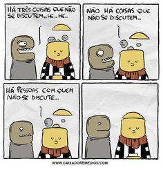 Filipe Remédios http://www.caixadoremedios.com/