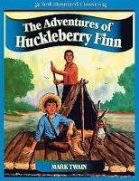 libri che passione: Tom Sawyer e Le avventure di Huckleberry Finn di M...