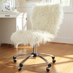 Cute Desk Chair Covers