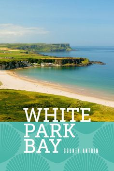 If you're looking for a secluded ocean oasis then County Antrim's White Park Bay is for you! Hidden between two headlands on the North Antrim Coast, its sandy expanse forms an arc along the sea. Wildlife enthusiasts will love the beach's ancient dunes and rare plants, nurtured by the salty sea air…