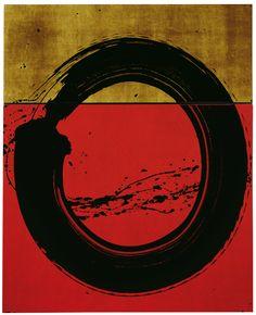 139 Best Ensō Zen Symbol Of Enlightenment Images Japanese