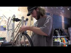 fietsboetiek film web