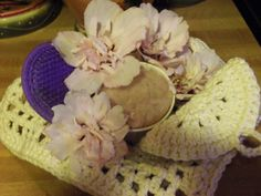 Spa Collection by GrammyAndMeSoaps on Etsy, $12.00