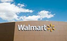 Walmart refuerza su canal de venta online