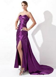 cheap,2013, girl, beautiful, Evening Dress
