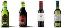 O vinho além da garrafa
