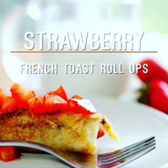 Nutella & Strawberry French Toast Tag temanmu guys! ⠀ Credit : ©snackguide #indozone #indozonefood ➖➖➖ Nikmati juga serunya pengalaman baru menjelajahi Instagram hanya di @indozone guys  ➖➖➖ #indonesia #jakarta #medan #surabaya #bandung #jogja #makassar #bali #aceh #papua #kalimantan #sulawesi #video #indovidgram #love #instagood #photooftheday #tbt #cute #eat #instadaily #followme #happy #follow #food #yummy #kuliner #nutella