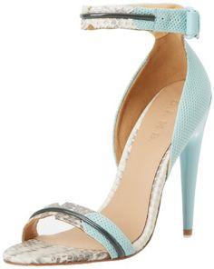 L.A.M.B. Women's Jazmyn Ankle-Strap Sandal,Blue/Grey,10 M US L.A.M.B.,http://www.amazon.com/dp/B008UZ1YVG/ref=cm_sw_r_pi_dp_rjW9rb1PZEDG10ZY