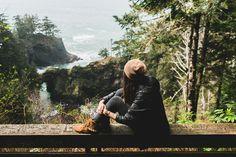 Weekend Wanderlust | Minnetonka Moccasin #EverydayAdventure
