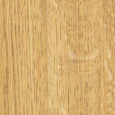 Formica Brand x Northern Oak-Matte Laminate Countertop Sheet Dishwasher Installation, Laminate Countertops, Bamboo Cutting Board, Wood, Woodwind Instrument, Timber Wood, Trees
