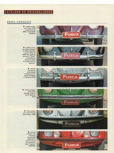 Carros Vw, Vw Cabrio, Vw Group, Beetle Car, Vw Vintage, Volkswagen Beetles, Porsche 356, Vw Bus, Amazing Cars