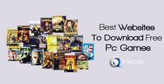 10 Best Sites To Download Games For PC Free 2016 - http://www.qdtricks.org/pc-games-free-download-full-version/