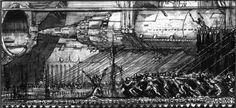 Slave_Gang_Loading_Nova_Cannon_Ammo.jpg (889×407)