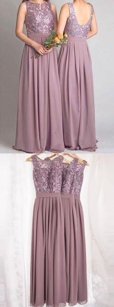 long bridesmaid dresses,purple bridesmaid dresses,wedding guest dresses,chiffon bridesmaid dresses