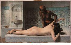 Dans la lumière de l'impressionnisme. Edouard Debat‐Ponsan (1847‐1913)