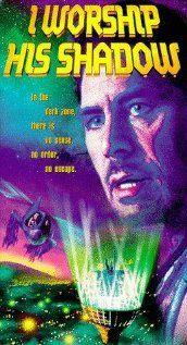 Lexx: The Dark Zone (1997)